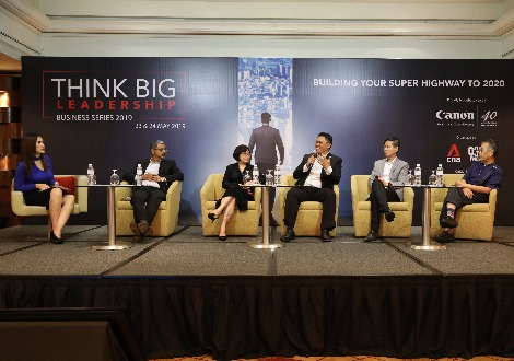 Think Big Speakers-470.jpg