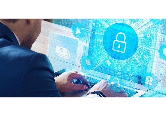 3 Predicted Trends For Cyberthreats In 2018