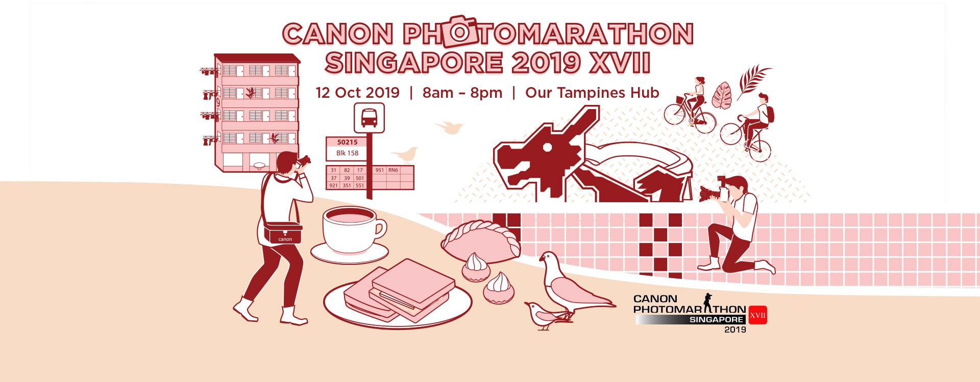 Home - Canon Singapore