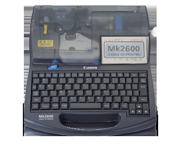 Mk2600