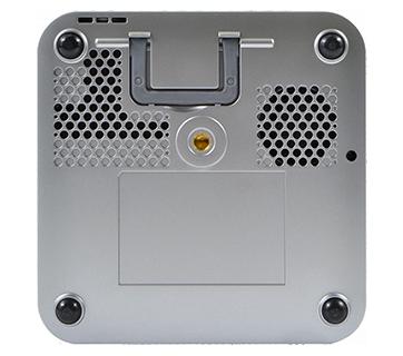 Mini Projector MP250