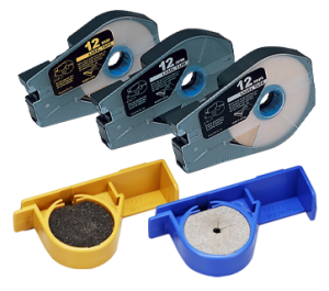Cable & Plate Printers Consumables/Accessories
