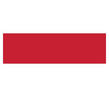 ABBYY FlexiCapture™