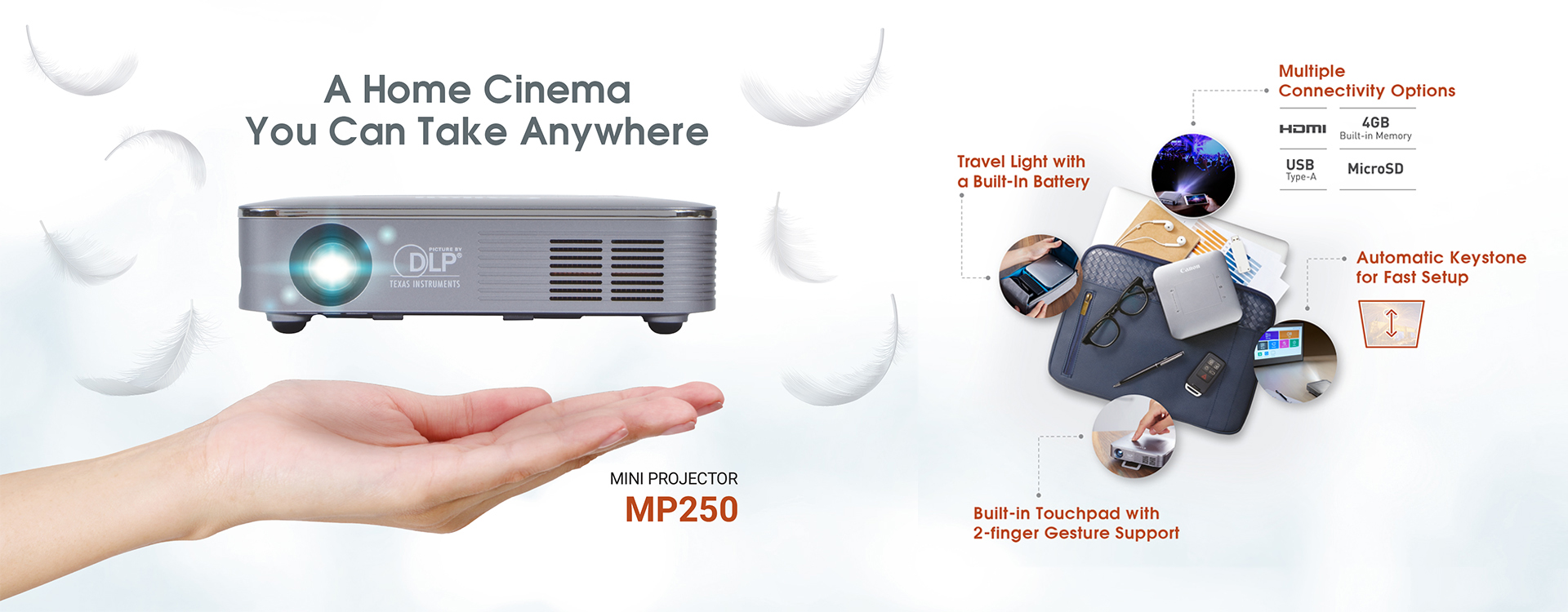 MP250 (without free gift info)