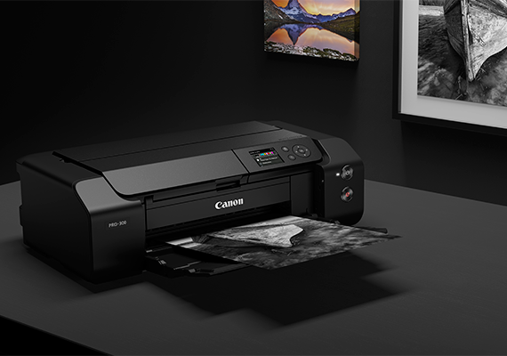 Compatible with Wide Range of Paper Media