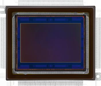 LI8020SAC / LI8020SAM