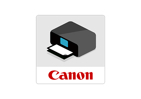 Canon PRINT Inkjet SELPHY