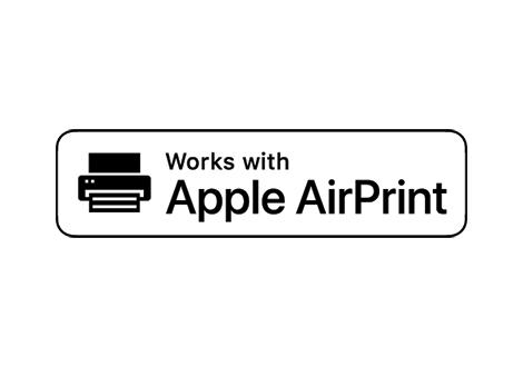 AirPrint™