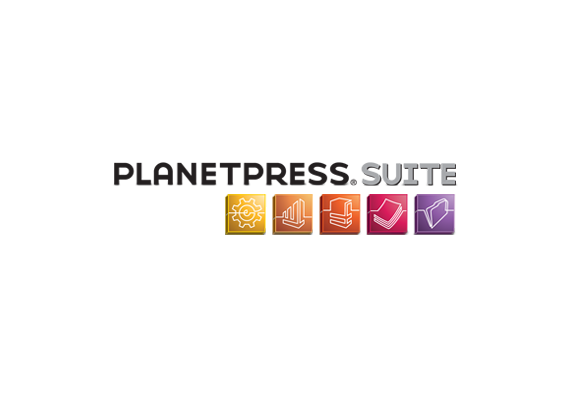PlanetPress Suite