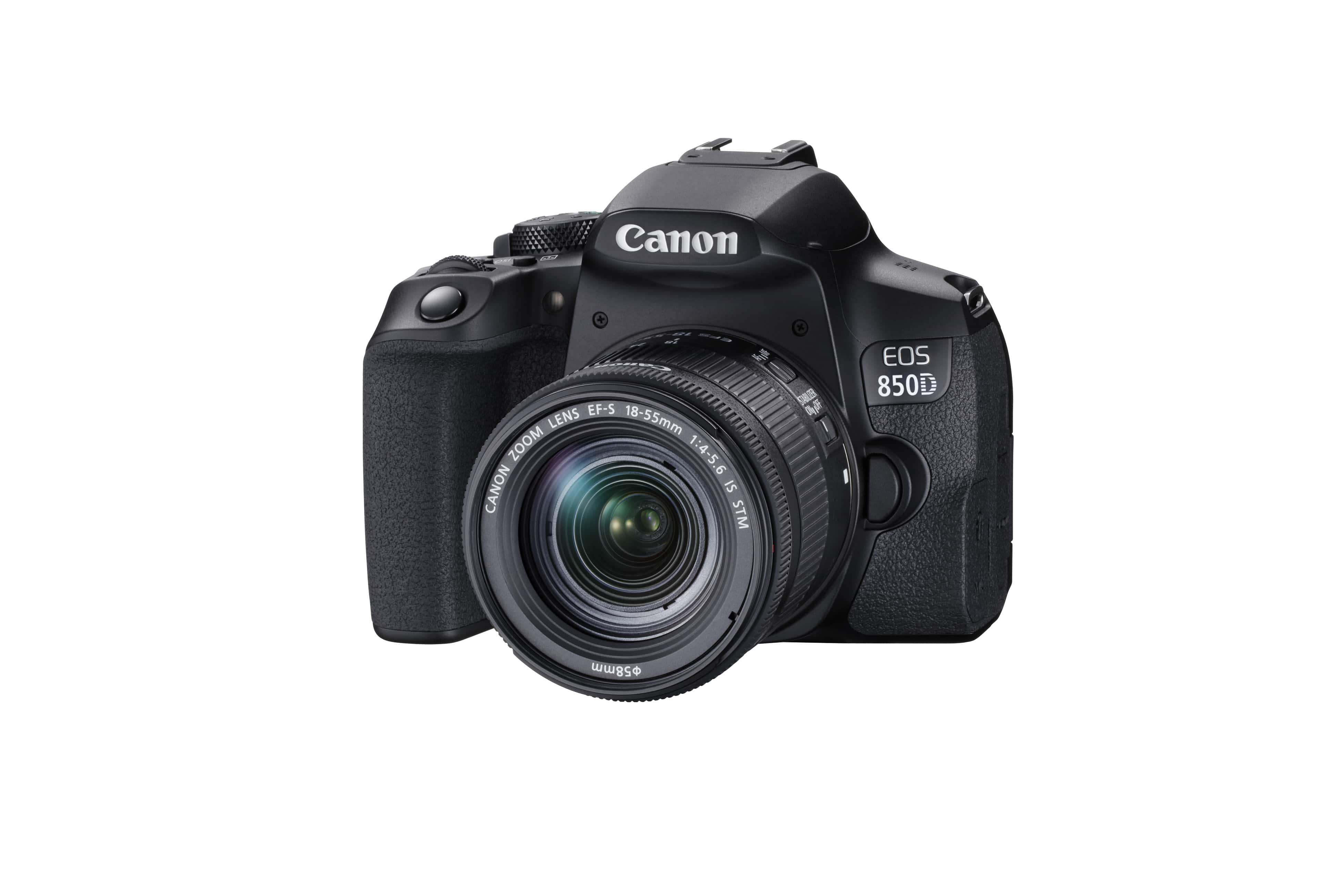 EOS 850D w Kit Lens Front Slant-min.jpg