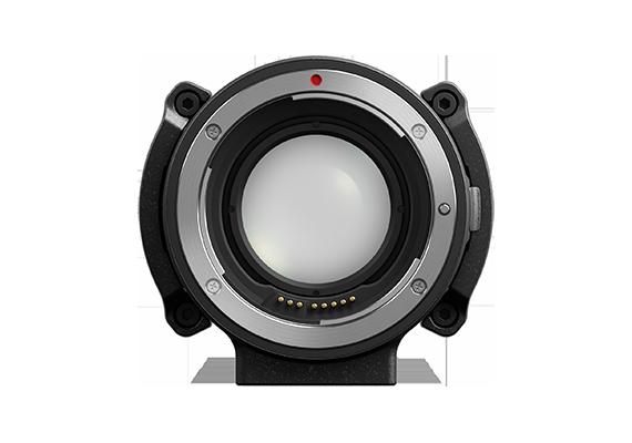 EF-EOSR 071x Adapter