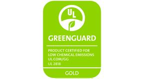 GREENGUARD_UL2818_gold_RGB_Green-resized