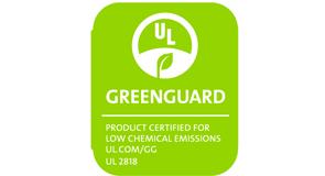 GREENGUARD_UL2818_RGB_Green-resized
