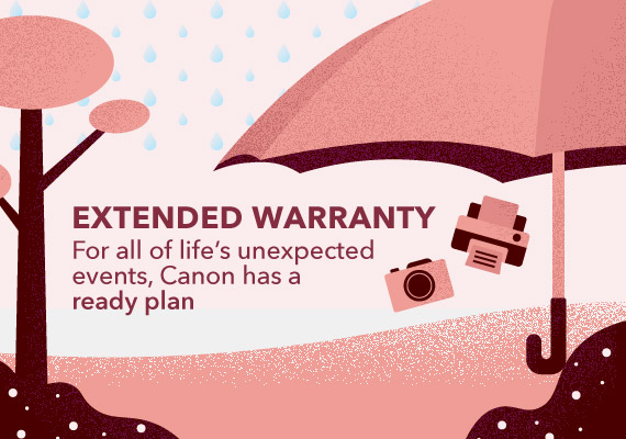 Extended-Warranty-Small-Final
