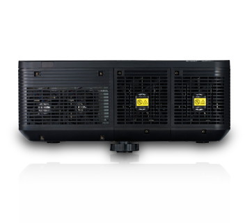 LX-MU700-b5.png