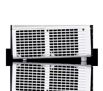 LX-MW500_b7.png
