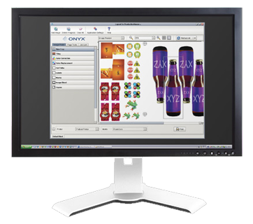 ONYX-Workflow-Software-b1.png
