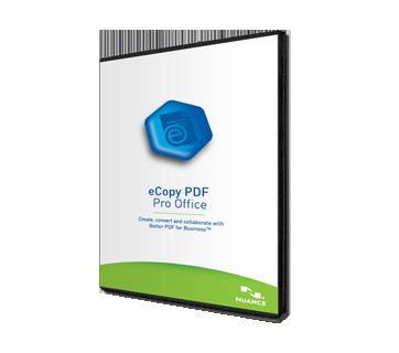 ecopy-pdf-pro-office-b1.png