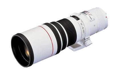 ef400mm-f56l-usm-b1.png