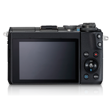 eos-m6-body_b1.png