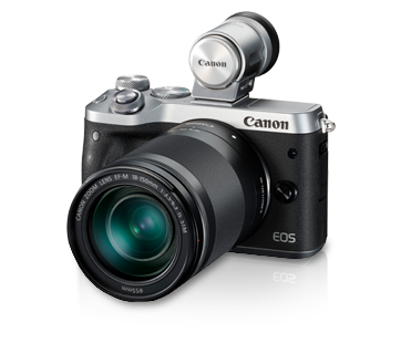 eos-m6-body_b6.png