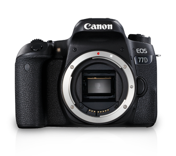 eos77d_body_b1a.png