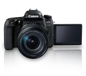 eos77d_ef-s18-135mm_b5.png
