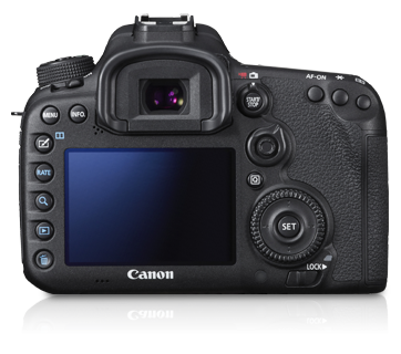eos7d-markii-kit3_b3.png