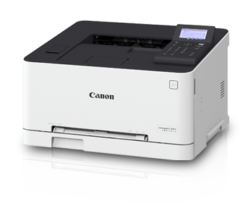 CANON MF 6680 DRIVERS FOR PC