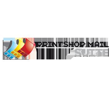 printshop-mail-suite-b1.png